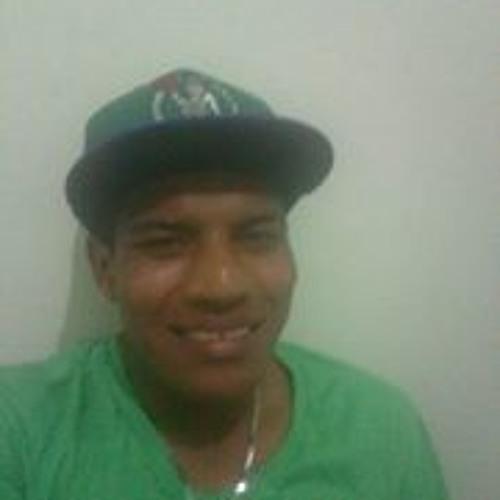 Diego Felipe 38's avatar