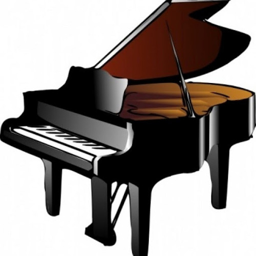 yopianist1's avatar