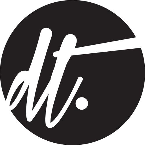 dirtytricks's avatar