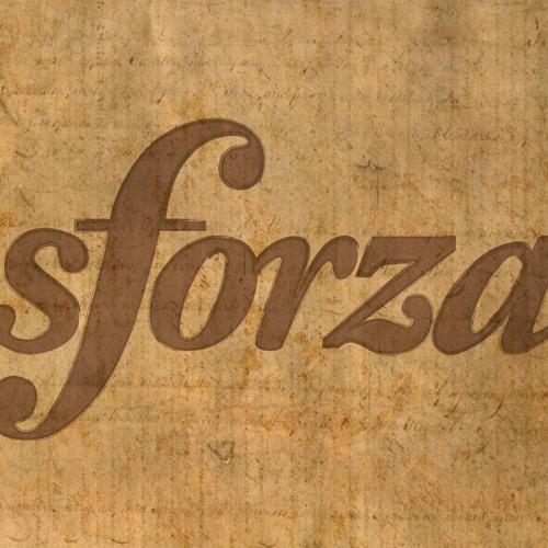Leo Sforza's avatar