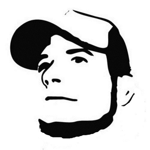 marVeus's avatar