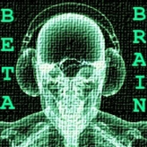 BetaBrain's avatar