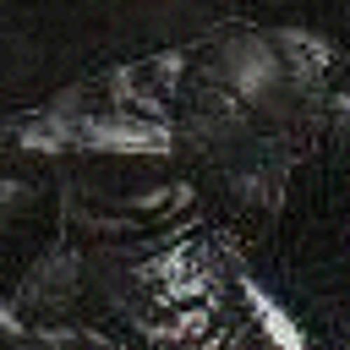 Rivyrn's avatar