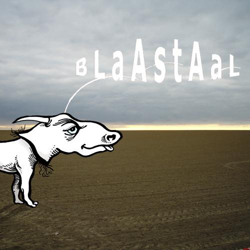 Blaastaal's avatar