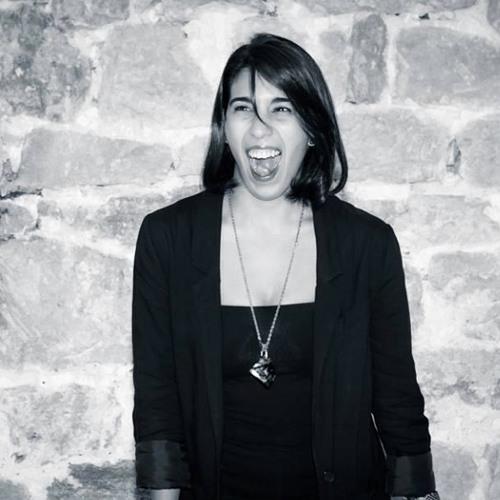 Annamaria Pino's avatar