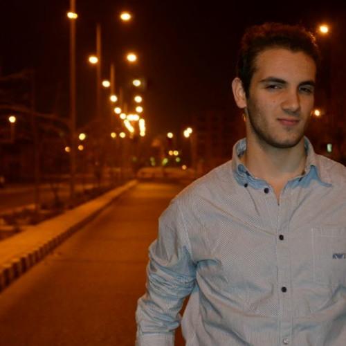 Kareem H Essafty's avatar