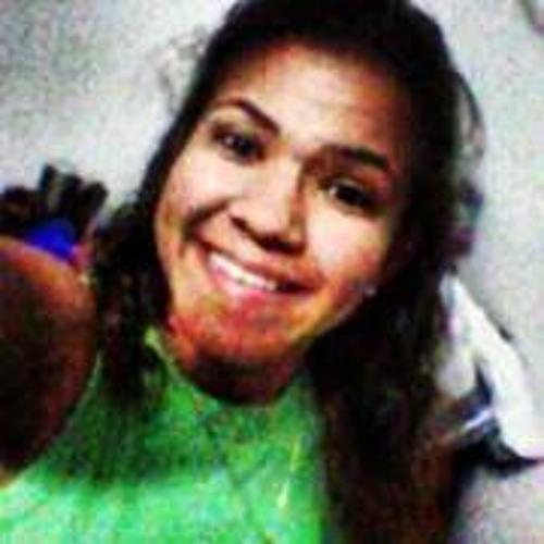 Brenda Almeida 9's avatar