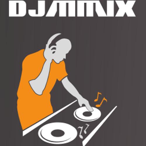 Djm Mix's avatar