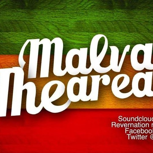 Malva The Area's avatar