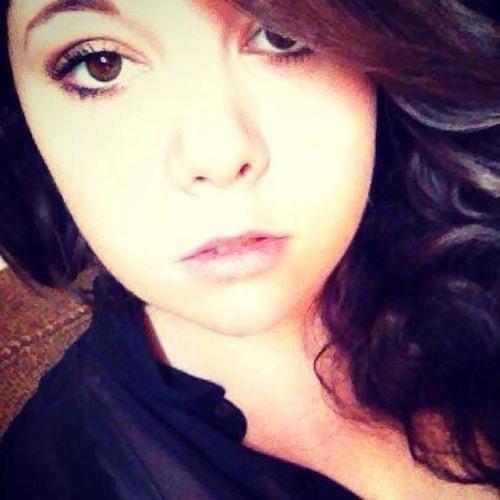 haileyjh3395's avatar