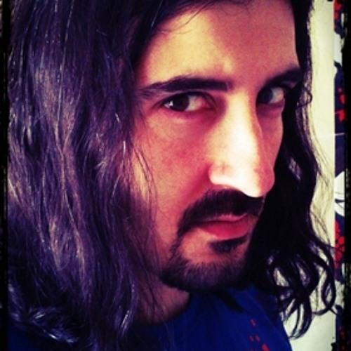 CMDR Green's avatar