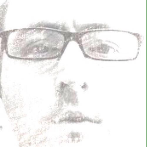 Latto's avatar