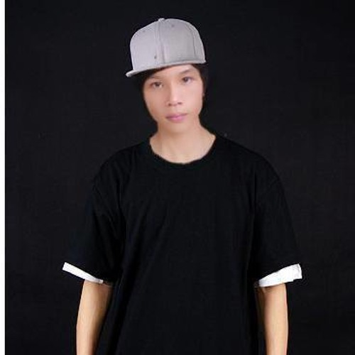 Kenly Phạm's avatar