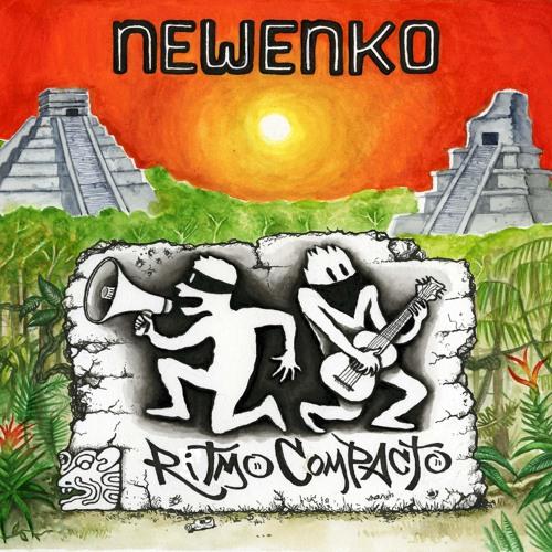 Newenko's avatar
