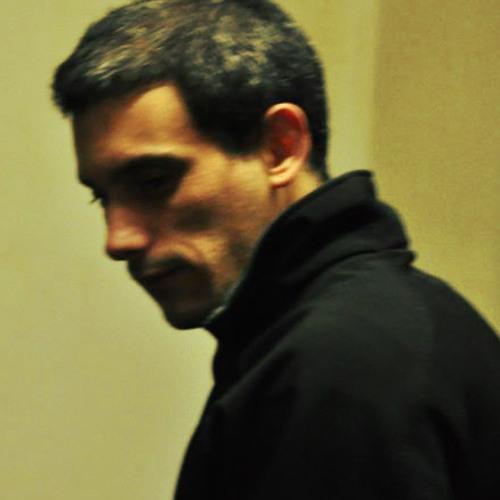 Damián Anderson Fmly's avatar