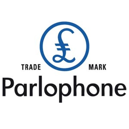 Parlophone Music France's avatar