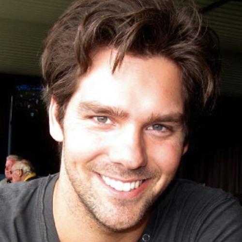 J. Elliott Hogan's avatar