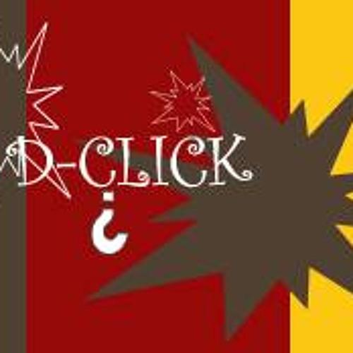 D-Click's avatar