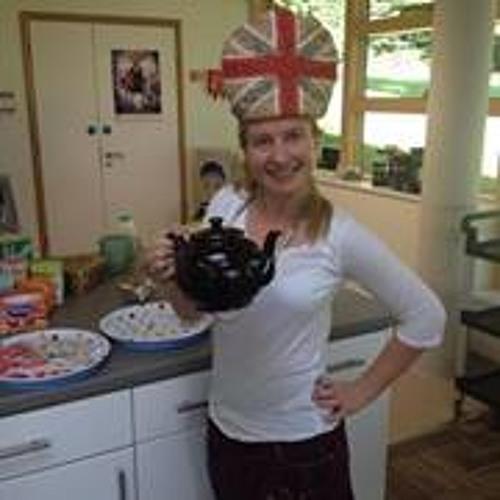 Heather T J Sirrel's avatar