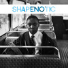 mikromusic-zostan-tak-shapenotic-remix-shapenotic-demo