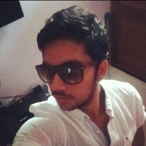 Tomar26's avatar