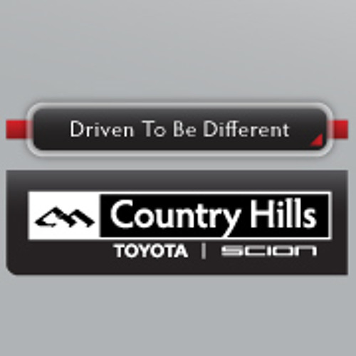 CountryHills Toyota-Scion's avatar