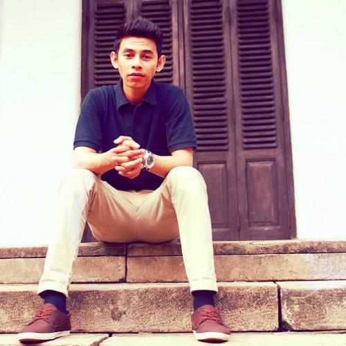 Jaka Pratama 1's avatar