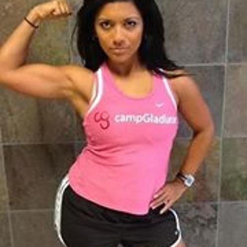Susie Maldonado 1's avatar