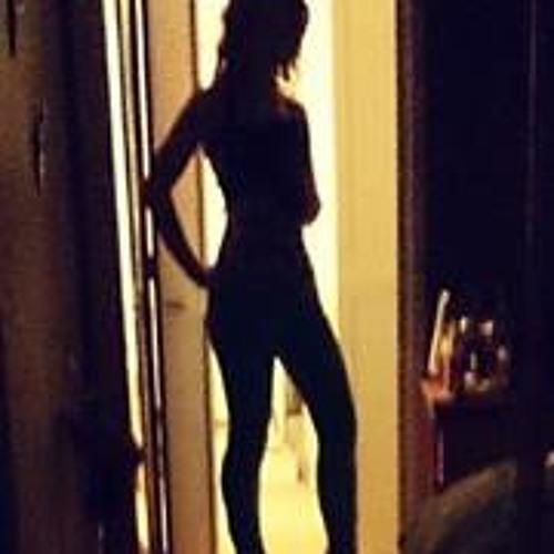 Kayleigh Felstead's avatar