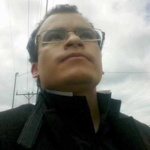 ragutierrez's avatar