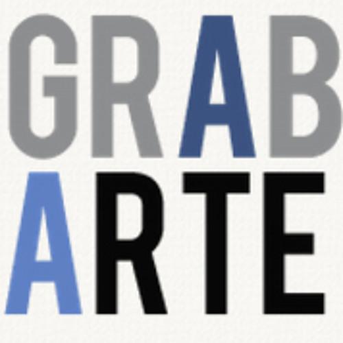 GRAB-ARTE's avatar