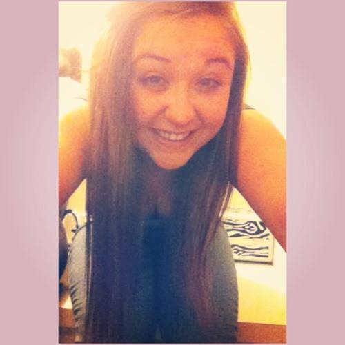 kelsey_ann17's avatar