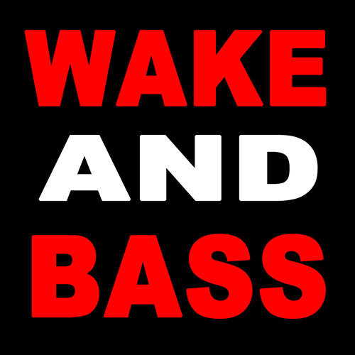 Wake & Bass's avatar