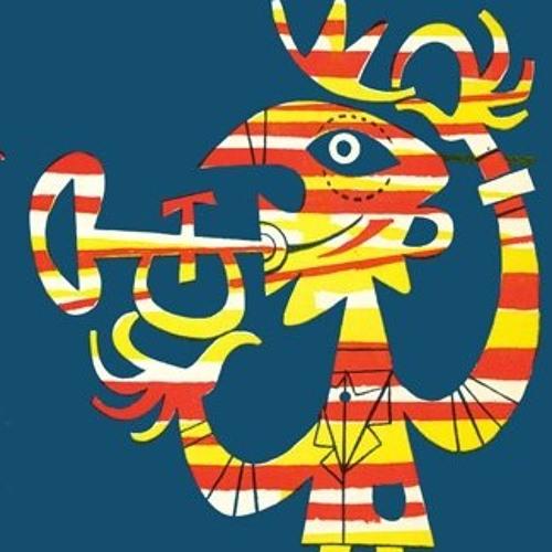 Tamarindo Sounds's avatar