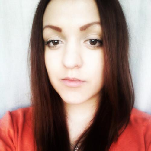 Marina Nikolova's avatar