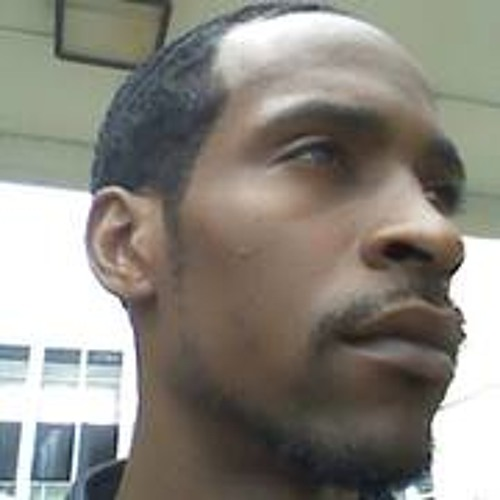Derek Johnson 51's avatar