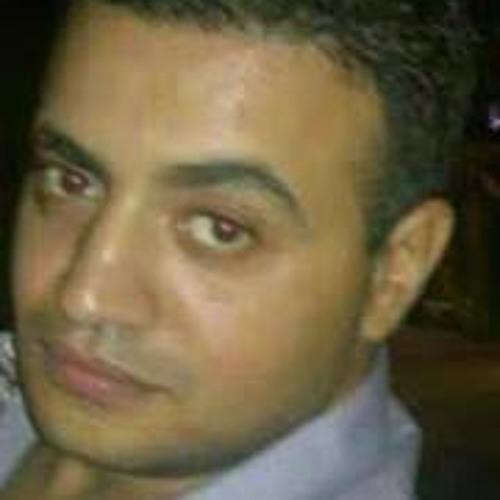 Mohamed Said 136's avatar