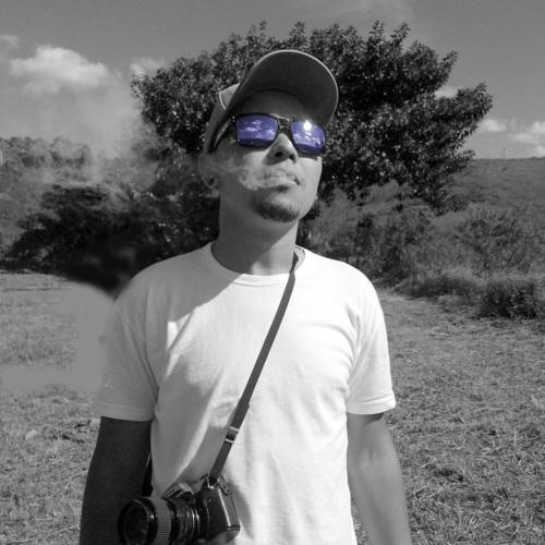 Luiz Felipeee's avatar