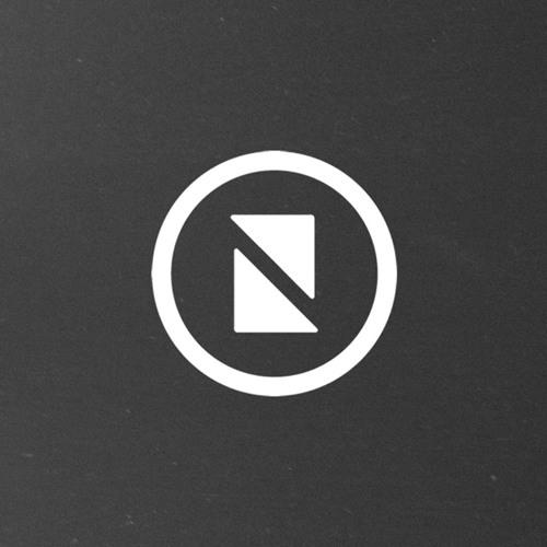NewSpeak Radio Show's avatar
