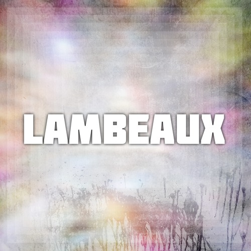 Lambeaux's avatar