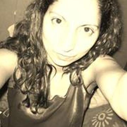 Stefanny Galvez Varas's avatar