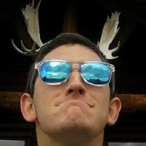 JAM09's avatar