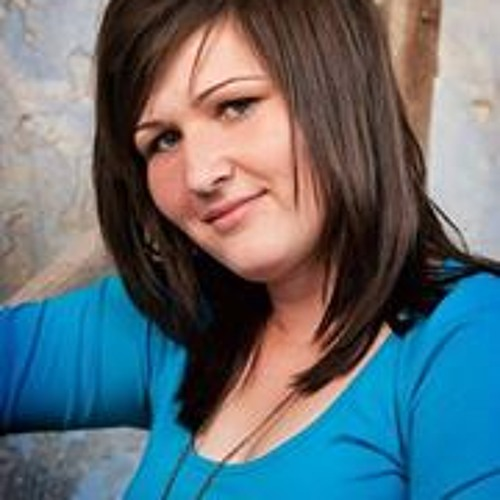 Anita Trinfa's avatar