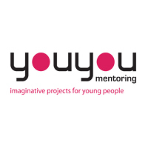 YOUYOU Mentoring Poets's avatar
