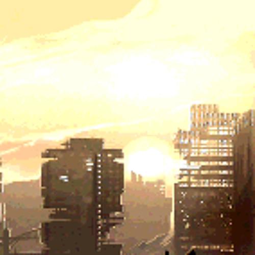 sunlightandspace's avatar