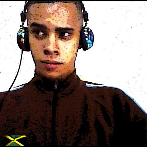 Felipe Recio's avatar