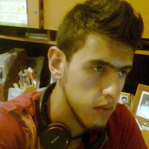 Leo Saenz 1's avatar