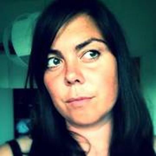 Josefine Boman's avatar