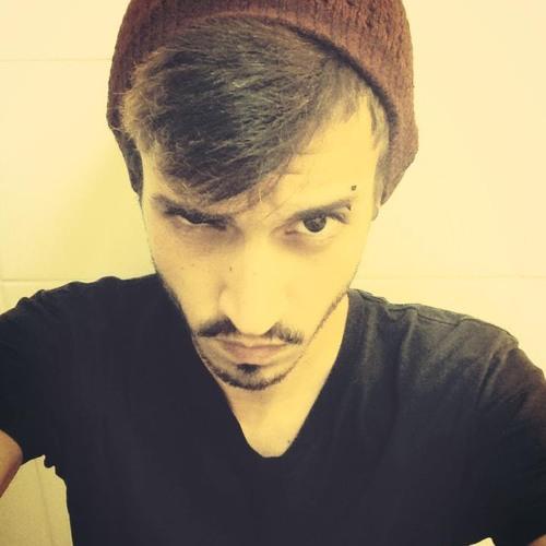 Omri Feinstein's avatar