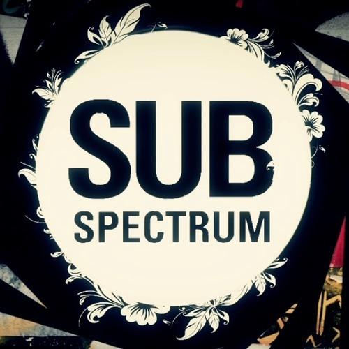 Sub Spectrum's avatar